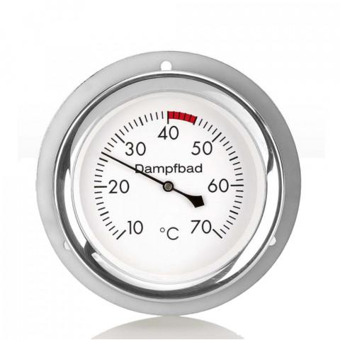 termometro per bagno turco